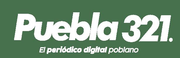 Puebla321